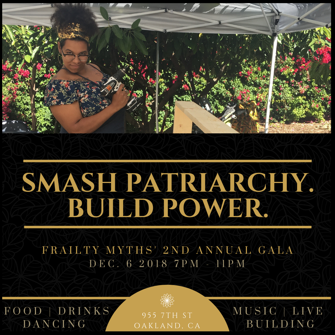 Smash Patriarchy.Build Power.-3